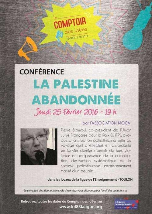 palestine_25.png