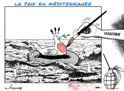 stavro_05-dessine_moi_la_paix_en_mediterraneered.jpg