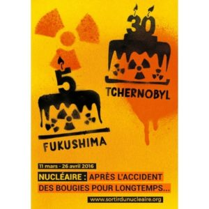 affiche-fukushima-5-ans-tchernobyl-30-ans.jpg