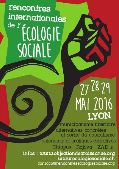 flyer_a5_ecologie_sociale_2016_definitif.jpg