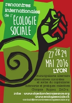 flyer_a5_ecologie_sociale_2016_light-2.jpg