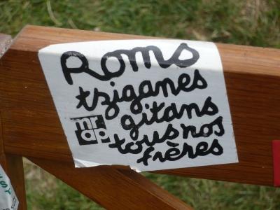 mrap-roms.jpg