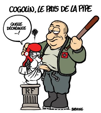 ravi_babouse_cogolin.jpg