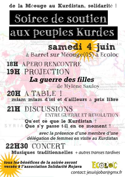 soiree_de_soutien_kurde_rg.jpg