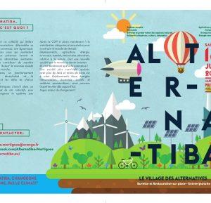 flyer_18_juin_alternatiba_martigues_.jpg