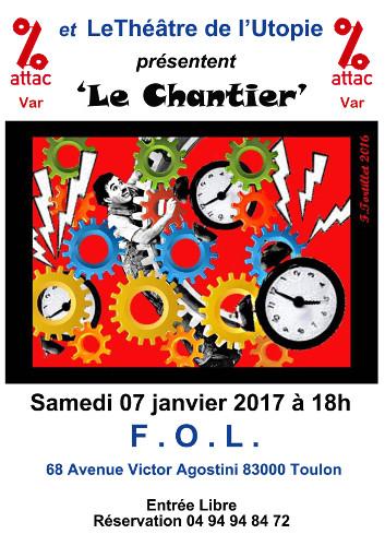 janvier_2016_travail_theatreforum_affiche_recto.jpg