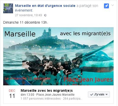 marseille_avec_les_migrants.jpg