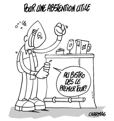 07rv40charmag_abstention.jpg