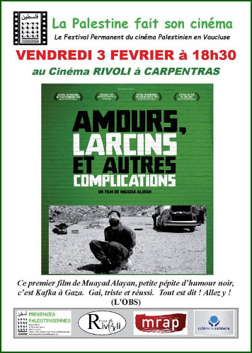 amours_larcins_flyer_recto_avec_photo-2.jpg