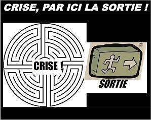 crise.jpg2.jpg