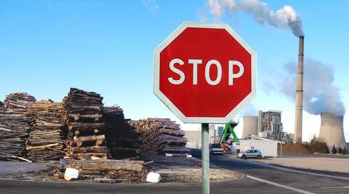 stop-e-on-gardanne.jpg