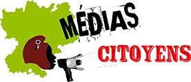 equitable_cafe_medias_citoyens_paca_logo.jpg