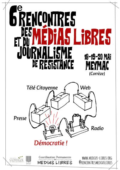 affiche_-_rencontres_de_meymac_1_.jpg