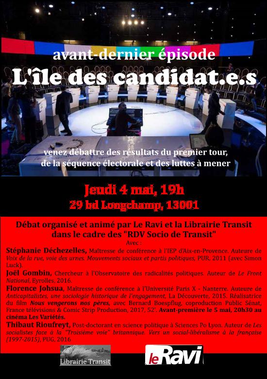 ile_des_candidats_web.png