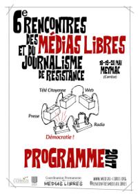 programme_rencontres_meymac_2_.jpg
