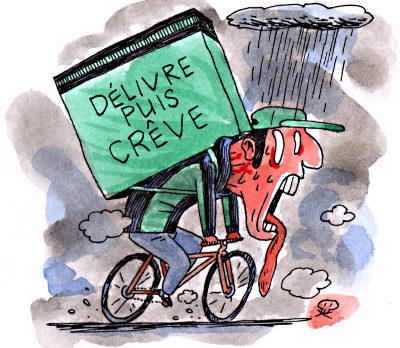 03rv151xenoide_deliveroo.jpg
