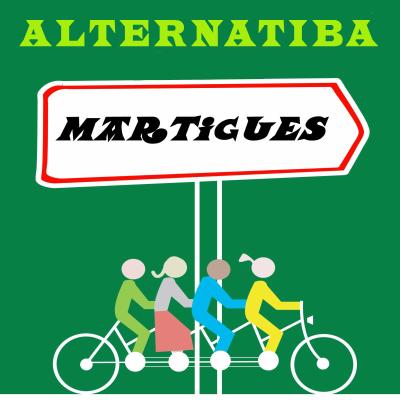 logo_alternatiba_martiguesv2.jpg