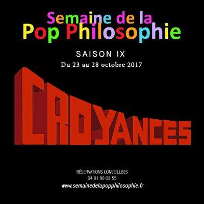 10-23-semaine-pop-philosophie-croyances.jpg