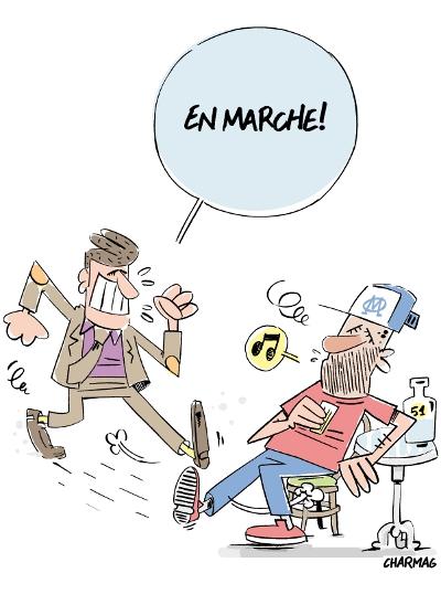 09rv155charmag_en_marche_400.jpg