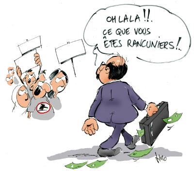 19rv153jimo_tunisie.jpg