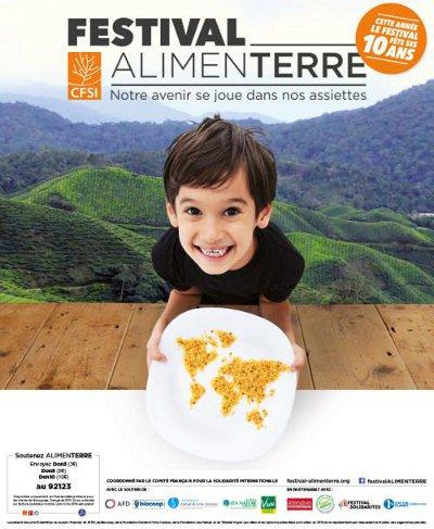 alimenterre-affiche-10-ans_0.jpg