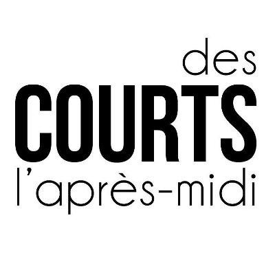 des_courts-3.jpg