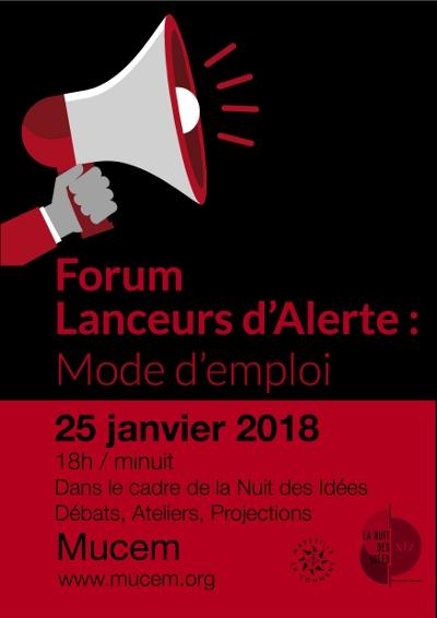 lanceurs_d_alerte_-_copie.jpg
