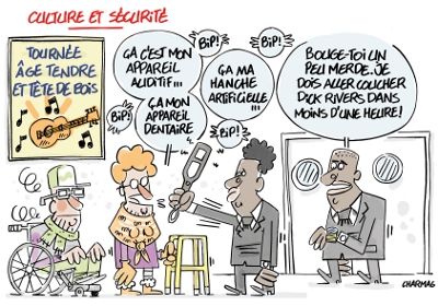 10rv157charmag_culture_securite.jpg