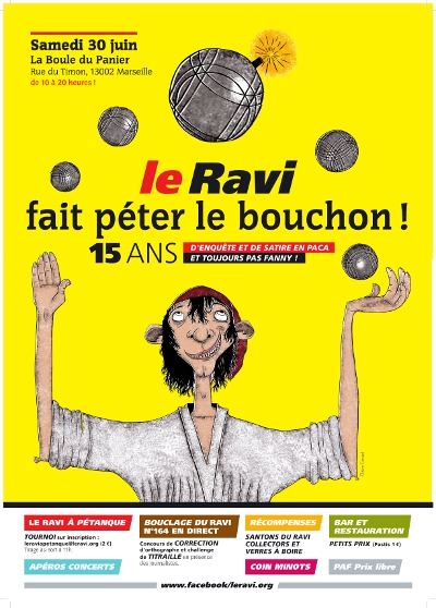 le_ravi_15ans_a3-jaune400.jpg
