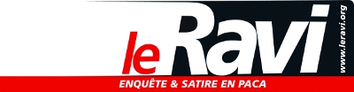 logo_le_ravi_enquete_et_satire_hd_quadri400.jpg