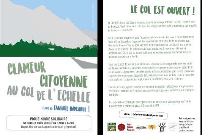 flyer_pique-nique_solidaire_version_blanche_finale.png