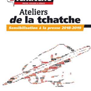 ateliers_la_tchatche_2018-2019.jpg