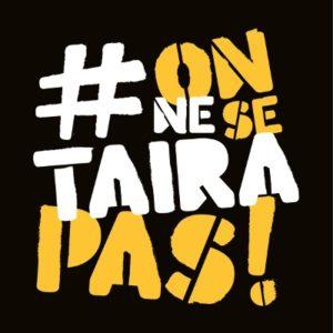 on_ne_se_taira_pas_400.jpg