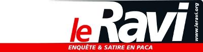 logo_le_ravi_enquete_et_satire_hd_quadri400-2.jpg