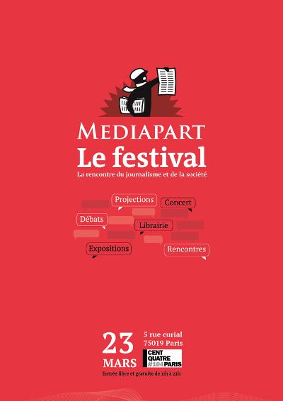 mediapart_festival.png