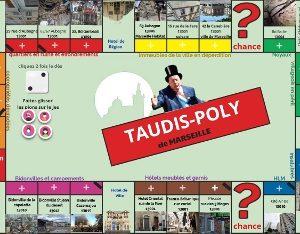 taudis-poly.jpg