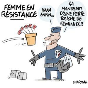 12rv168charmag_femmes_resistance_400.jpg