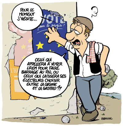 babouse_europeennes.jpg