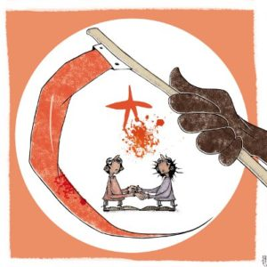19rv172claire_tunisie_shams_1_.jpg