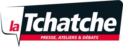 logo_la_tchatche_hd_rvb400.jpg