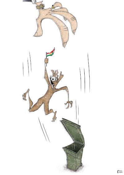 kurdes.jpg